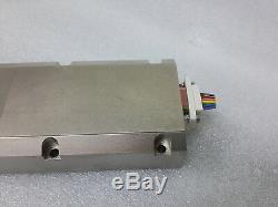 NLIGHT Pearl P2-100-0976 P14 series 100w diode Fiber LD LASER