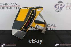 Niton XL2 980 Goldd XRF Alloy Analyzer Flaw Detector PMI NDT innovx Innov-X XL3
