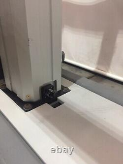 Oakworks Medical Equipment Fluoroscopy Table FLRTXX243178HZ