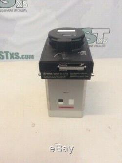 Ohmeda Fluotec Tec 5 Vaporizer #2, Medical, Healthcare, Anesthesia Equipment