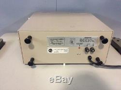 Olympus CLV Cold Light Supply, Medical, Healthcare, Endoscopy Equipment
