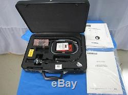 Olympus ENF Type GP Rhino Laryngoscope
