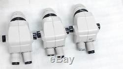 Olympus Sz3060 Microscope (1pcs)