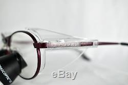 Orascoptic TTL Loupes 2.5x Jeweler Dental Surgical Q-Optics Nike Skylon Keeler