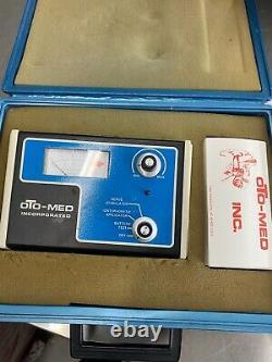 Oto-med Medical Equipment
