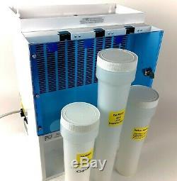 PCI Medical Equipment Disinfection Soak Station G14KA