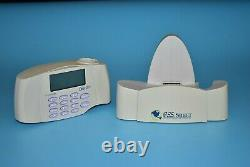 PSS Easy One 2008 Select Diagnostic Spirometer Medical Equipment Unit Machine