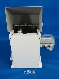 Packard Filtermate Harvester with Unifilter-96 Dental Medical Equipment