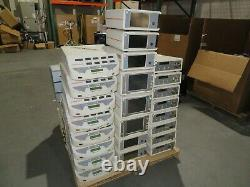 Pallet Lot Smith And Nephew Medical Equip Karl Storz Light Dyonics Power 500xl