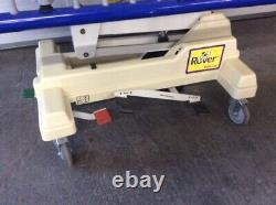 Pedicraft Rover Crib, Medical, Healthcare, Infant, Caregiving Equipment