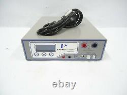 PerKinElmer Precisely ps300-13 Optoelectronics Medical Equipment