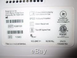 Philips Respironics Cough Assist T70