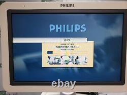 Philips iU22 Ultrasound #3, Medical, Healthcare, Imaging Equipment, Probes
