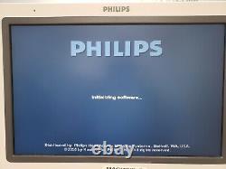 Philips iU22 Ultrasound #4, Medical, Healthcare, Imaging Equipment, Probes