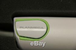 Planmeca Planscan Dental Acquisition Camera Scanner Dental Ortho Digital Imaging