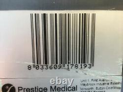 Prestige Medical Ultraclean 2 Dental, Tatoo equipment steriliser washer