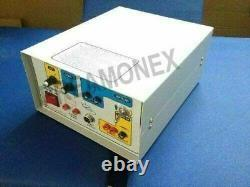 Prof. Use Surgeons Medical, Surgical Equipment Cautery Unit GG&Y