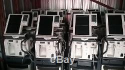 Puritan Bennett 840 Ventilator BiLevel TC VV+ Compressor