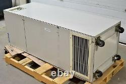 Quatro AF2000 Dental Medical Air Equipment Unit 115V
