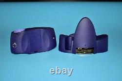 Respirex Easy One Plus Portable Flow Spirometer Medical Equipment Unit Machine