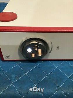 Richard Wolf 5124 Light Source, Medical, Healthcare, Endoscopy Equipment
