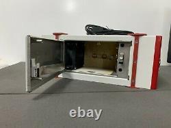 Richard Wolf 5132,001 Light Source Medical Endoscopy Equipment NICE UNIT (READ)