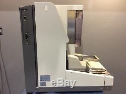 Roche Urisys 2400 Urine Analyzer, Laboratory Equipment, Healthcare, Medical, Lab