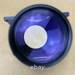 Rodenstock XR-Heliflex 100mm 3801.291 Lens/Viewer For X-Ray Medical Equipment