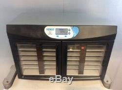 Sage Products 7938 Warming Cabinet #1, Medical, Healthcare, Laboratory Equipment