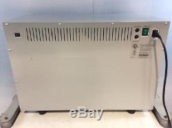 Sage Products 7938 Warming Cabinet #2, Medical, Healthcare, Laboratory Equipment