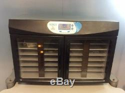 Sage Products 7938 Warming Cabinet #3, Medical, Healthcare, Laboratory Equipment