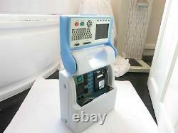 Seaward Rigel 277 Electrical Safety Analyser Testing Medical Equipment Tester Uk