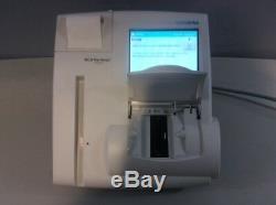 Siemens DCA Vantage Analyzer, Medical, Healthcare, Lab Equipment, Analytical