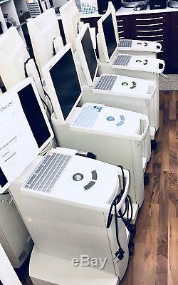Sirona Cerec CAD CAM Aufnahmeeinheit In ToP Zustand, Gewartet Und Geprüft