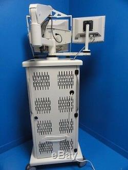 Smith & Nephew Dyonics Arthroscopic Shaver / Arthroscopy Endoscopy Tower 12935