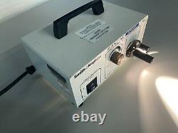 Smith & Nephew Entire 150 Illuminator Medical Equipment Fast Shipping