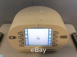 Somnus S2 Somnoplasty ESU Generator, Medical, Healthcare, Surgical Equipment, OR