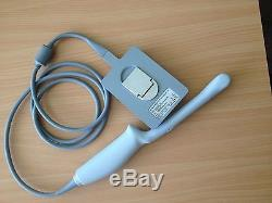 Sonosite M-Turbo Portable Ultrasound with 2 Transducers
