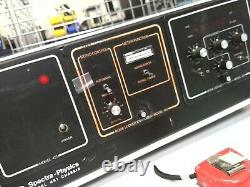Spectra-Physics 451 Chassis Surgical Laser Medical / Lab Equipment
