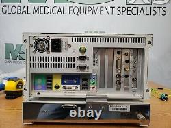 Storz AIDA HD Connect 300 202055 20, Medical, Healthcare, Endoscopy Equipment