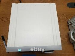 Storz SCB xenon 300 201331 20, Medical, Healthcare, Endoscopy Equipment, OR