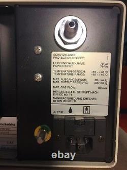 Stryker Endoscopy High Flow Insufflator, Medical, Healthcare, Endo Equipment