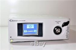 Stryker L9000 220-210-000