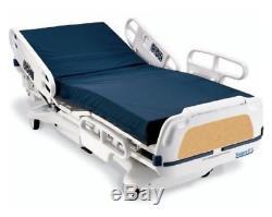 Stryker Secure 2 Hospital Bed