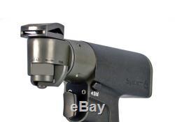 Stryker System 6 Sagittal Saw