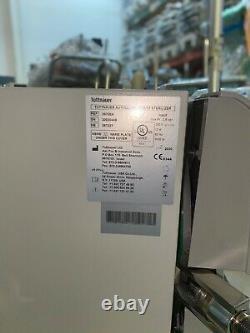 Tuttnauer 3870EA Automatic Autoclave Sterilizer -MEDICAL EQUIPMENT - SK