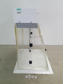 UVCAB UV Sterilization Cabinet CSL-UVCAB Sterilizer Lab / Medical Equipment