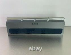 Unbranded Surgical Table Extenders Medical Equipment