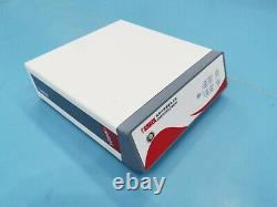 Used medical equipment endoscope camera 19201080 HD camera with camera head