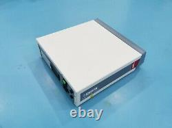 Used medical surgery equipment endoscope camera system 80W LED cold light source